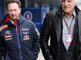 Mateschitz: Red Bull could quit