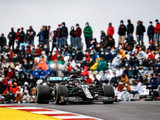 Portuguese Grand Prix poised to join 2021 calendar