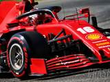 "Leclerc: Ferrari F1 form ""hurts even more"" on home soil at Monza"