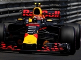 Horner: Verstappen understood strategy