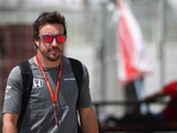 Alonso surprised by impact of Indy 500 news in America