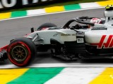 Kevin Magnussen: Missed chances shows Haas' potential