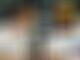 Sainz confident despite back-to-back DNFs