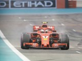 Raikkonen: 'We will always have the memories'