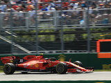 Leclerc happy with Ferrari performance on Friday of Canadian Grand Prix