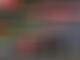 Belgian GP dramas masked Ferrari's F1 progress, Arrivabene feels