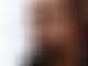 Fernando Alonso vents frustration at current Formula One regulations