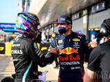 Verstappen the sole fighter - What to look out for in the F1 British GP