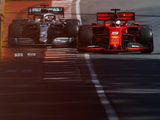 Formula 1 Needs To Better Explain Penalty Decisions – Ross Brawn