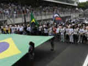 2015 Brazilian GP preview