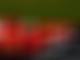 Meet Gina, Vettel's Ferrari SF70H
