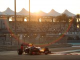 Ricciardo ready to spoil Vettel farewell