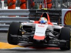 Wed: Lotus, Williams, Sauber, Manor