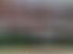 Button: McLaren can topple Mercedes