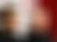 Haas: Grosjean will be an important asset