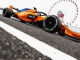 Fernando Alonso, 18th, makes another 'best lap ever' claim