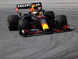 """""""It was another impeccable drive from Max"""" – Red Bull's Christian Horner"""