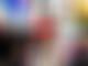 Reprimands for Bottas and Sainz