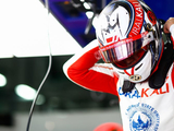 """Mazepin welcomes """"more help"""" as Haas ponder reserve driver"""