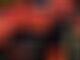 Ferrari explain Vettel-Leclerc order