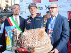 Verstappen awarded Bandini Trophy