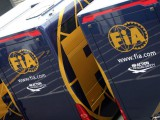 FIA forced to revise rules in run-up to election