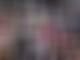 Perez revels in podium return
