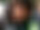 Kobayashi to 'evaluate possibilities'