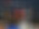 Japan GP: Thursday Press Conference