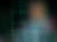 Vettel completed organic farming internship during lockdown