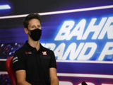 Romain Grosjean Has Been Released From Hospital