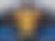 McLaren reveal 2019 car