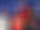 Alonso seals dramatic Silverstone pole