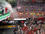 "F1 ""committed to bringing fans a championship season"""