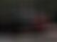 Abu Dhabi qualifying was one of my best - Romain Grosjean