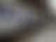 Team bosses dismiss Ecclestone walls suggestion