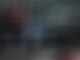 Valtteri Bottas felt he, Mercedes deserved Chinese GP victory