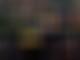 Hungary P2: Vettel doubles up
