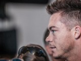Lotterer remains open-minded to F1 future