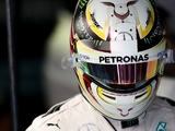 Race: Hamilton back to winning ways at USGP