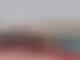 McLaren-Honda did pre-season work in Bahrain F1 test - Vandoorne