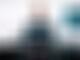 Grosjean's Mercedes F1 test to proceed despite French GP date change