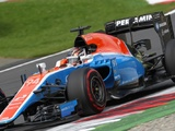 Wehrlein upset to see really impressive Manor fold