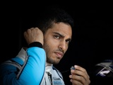 Nissany receives second FP1 outing with Williams at Monza