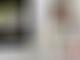 Mercedes engine appeals to Grosjean