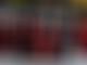 Arrivabene explains Bahrain pit stop blunder