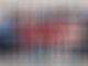 Sky F1's best-ever offer returns