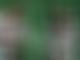 Hamilton left baffled after faulty start