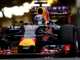 Monaco showed RB11 chassis is not flawed - Christian Horner