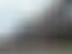 Turkish Grand Prix 2020: Time, TV channel, live stream
